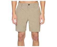 "Pantalons Marca HURLEY Per Home. Activitat esportiva Street Style, Article: PHANTOM RESPONSE 18""."