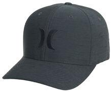 Complements Cap Marca HURLEY Per Home. Activitat esportiva Street Style, Article: DRI-FIT MARWICK ICON HAT.