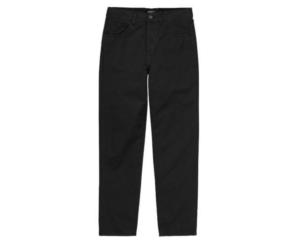 Pantalons Marca CARHARTT Para Home. Actividad deportiva Street Style, Artículo: NEWEL PANT.
