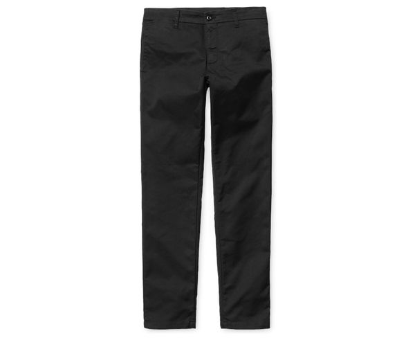 Pantalons Marca CARHARTT Para Home. Actividad deportiva Street Style, Artículo: SID.