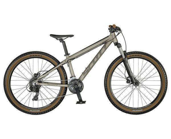 Bicicletes Marca SCOTT Per Unisex. Activitat esportiva BTT, Article: ROXTER 26 DISC S '21.