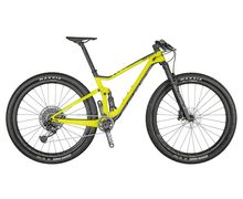Bicicletes Marca SCOTT Per Unisex. Activitat esportiva BTT, Article: SPARK RC 900 WORLD CUP '21.
