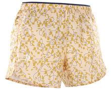Pantalons Marca SALOMON Per Dona. Activitat esportiva Trail, Article: AGILE SHORTS W.