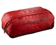 Motxilles-Bosses Marca SALOMON Per Unisex. Activitat esportiva Viatge, Article: OUTRACK 100.