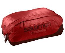Motxilles-Bosses Marca SALOMON Per Unisex. Activitat esportiva Viatge, Article: OUTRACK 45.