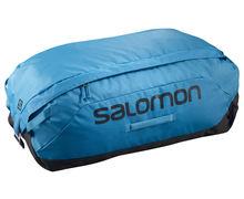 Motxilles-Bosses Marca SALOMON Per Unisex. Activitat esportiva Viatge, Article: OUTRACK 70.