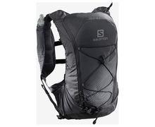 Motxilles-Bosses Marca SALOMON Per Unisex. Activitat esportiva Excursionisme-Trekking, Article: AGILE 12 NOCTURNE.