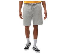 Pantalons Marca DICKIES Per Home. Activitat esportiva Street Style, Article: CHAMPLIN.