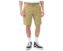 Pantalons Marca DICKIES Per Home. Activitat esportiva Street Style, Article: COBDEN SHORT.