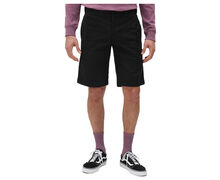 Pantalons Marca DICKIES Per Home. Activitat esportiva Street Style, Article: SLIM STRAIGHT WORKSHORT FLEX.