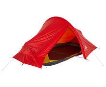 Tendes Marca MCKINLEY Per Unisex. Activitat esportiva Excursionisme-Trekking, Article: QUANTUM 10.2.