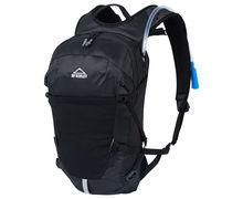 Hidratació Marca MCKINLEY Per Unisex. Activitat esportiva Excursionisme-Trekking, Article: CRXSS CT 10 WP.