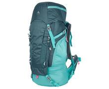 Motxilles-Bosses Marca MCKINLEY Per Dona. Activitat esportiva Excursionisme-Trekking, Article: MAKE CT 50W+10 VARIO I.