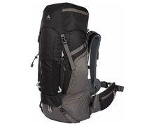 Motxilles-Bosses Marca MCKINLEY Per Unisex. Activitat esportiva Excursionisme-Trekking, Article: MAKE CT 45+10 VARIO I.