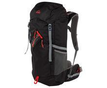 Motxilles-Bosses Marca MCKINLEY Per Unisex. Activitat esportiva Excursionisme-Trekking, Article: SCOUT CT 50 VARIO.