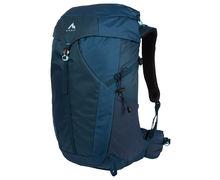 Motxilles-Bosses Marca MCKINLEY Per Unisex. Activitat esportiva Excursionisme-Trekking, Article: LASCAR VT 25W.