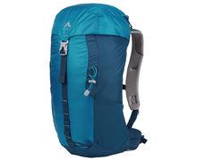 Motxilles-Bosses Marca MCKINLEY Per Unisex. Activitat esportiva Excursionisme-Trekking, Article: MINAH VT 26.