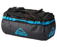 Motxilles-Bosses Marca MCKINLEY Per Unisex. Activitat esportiva Viatge, Article: DUFFY BASIC S II.