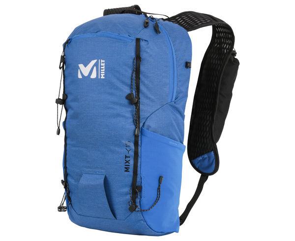 Motxilles-Bosses Marca MILLET Per Unisex. Activitat esportiva Alpinisme-Mountaineering, Article: MIXT 15.