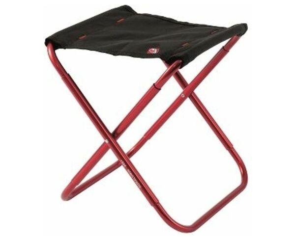 Cadires Marca ROBENS Per Unisex. Activitat esportiva Càmping, Article: DISCOVER GLOWING RED.