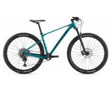 Bicicletes Marca GIANT Per Unisex. Activitat esportiva BTT, Article: XTC SLR 29 1.