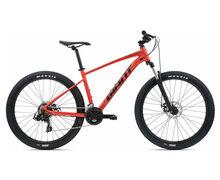 Bicicletes Marca GIANT Per Unisex. Activitat esportiva BTT, Article: TALON 4 GE.