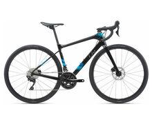 Bicicletes Marca LIV Per Dona. Activitat esportiva Ciclisme carretera, Article: AVAIL ADVANCED 2.