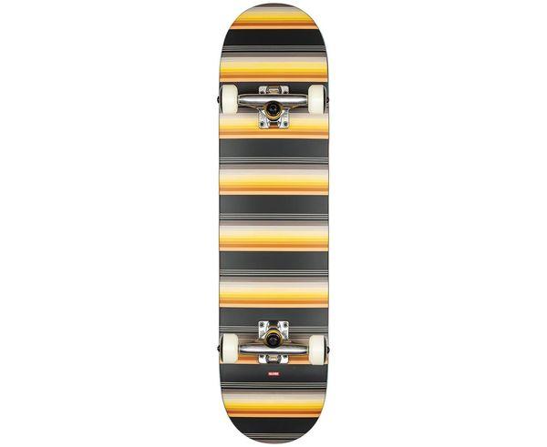Skateboards Marca GLOBE Per Unisex. Activitat esportiva Esports Urbans, Article: G1 MOONSHINE.
