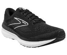 Sabatilles Marca BROOKS Per Dona. Activitat esportiva Running carretera, Article: GLYCERIN 19.