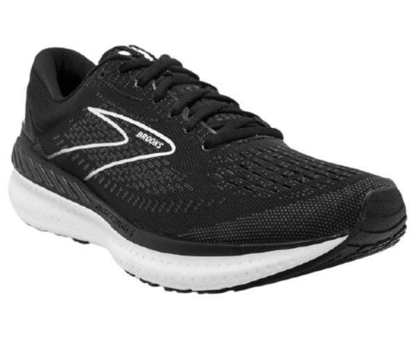 Sabatilles Marca BROOKS Para Dona. Actividad deportiva Running carretera, Artículo: GLYCERIN 19.
