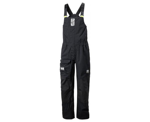 Pantalons Marca HELLY HANSEN Para Home. Actividad deportiva Nautical Style, Artículo: PIER BIB.