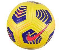 Pilotes Marca NIKE Per Unisex. Activitat esportiva Futbol, Article: STRIKE SOCCER BALL.
