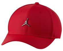 Complements Cap Marca NIKE Para Unisex. Actividad deportiva Bàsquet, Artículo: JORDAN CLC99 CAP METAL JM.