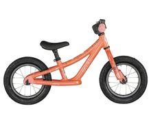 Bicicletes Marca SCOTT Per Nens. Activitat esportiva BTT, Article: CONTESSA WALKER '21.