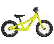 Bicicletes Marca SCOTT Per Unisex. Activitat esportiva BTT, Article: ROXTER WALKER '21.