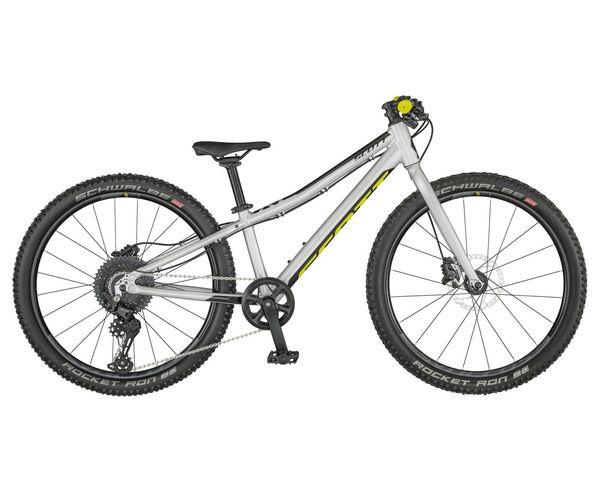 Bicicletes Marca SCOTT Per Unisex. Activitat esportiva BTT, Article: SCALE RC 400 '21.