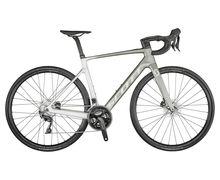 Bicicletes Elèctriques Marca SCOTT Per Unisex. Activitat esportiva Ciclisme carretera, Article: ADDICT ERIDE 20.