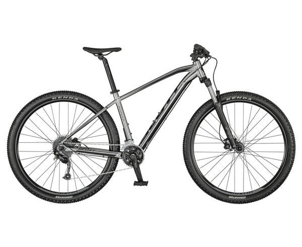 Bicicletes Marca SCOTT Per Unisex. Activitat esportiva BTT, Article: ASPECT 950 '21.