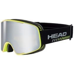 Màscares Marca HEAD Per Unisex. Activitat esportiva Esquí Race FIS, Article: HORIZON 2.0 SUPERSHAPE.