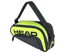 Motxilles-Bosses Marca HEAD Per Unisex. Activitat esportiva Padel, Article: TOUR TEAM MINIATURE BAG.
