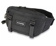 Motxilles-Bosses Marca DAKINE Per Unisex. Activitat esportiva BMX, Article: HOT LAPS 1L BIKE WAIST BAG.