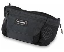 Motxilles-Bosses Marca DAKINE Per Unisex. Activitat esportiva BMX, Article: HOT LAPS STEALTH BIKE WAIST BAG.
