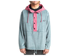 Jaquetes Marca BILLABONG Per Home. Activitat esportiva Street Style, Article: BAD DOG ANORAK.