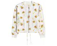Jaquetes Marca BILLABONG Per Dona. Activitat esportiva Street Style, Article: SUMMER BOMBERS.