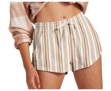 Pantalons Marca BILLABONG Per Dona. Activitat esportiva Street Style, Article: ROAD TRIPPIN YD.