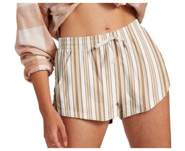 Pantalons Marca BILLABONG Per Nens. Activitat esportiva Street Style, Article: ROAD TRIPPIN YD.