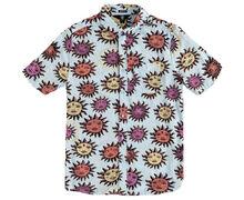 Camises Marca VOLCOM Per Home. Activitat esportiva Street Style, Article: OZZY SUN S/S.