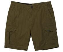 Pantalons Marca VOLCOM Per Home. Activitat esportiva Street Style, Article: MITER III CARGO SHORT 20.
