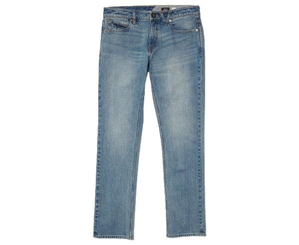 Pantalons Marca VOLCOM Per Home. Activitat esportiva Street Style, Article: VORTA DENIM.