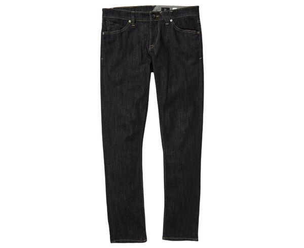 Pantalons Marca VOLCOM Per Home. Activitat esportiva Street Style, Article: 2X4 DENIM.